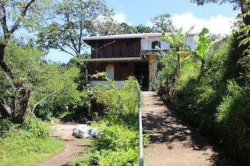Picture of Casa Alquimia Artes B&B in Monteverde
