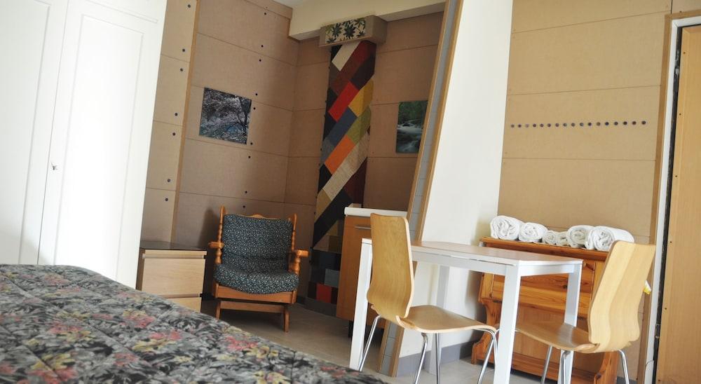 Prenota Residence Solaride a Salerno - Hotels.com
