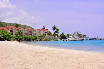 Picture of Coral Keys at Sandcastles in Ocho Rios