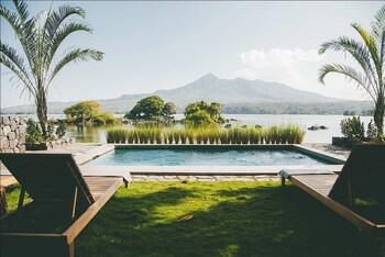 Granada bölgesindeki Isleta El Espino Ecolodge resmi