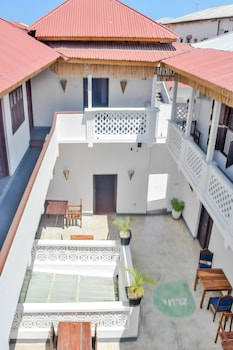 Picture of zLife Hostel in Zanzibar