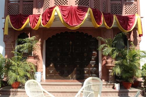 Kunjpur