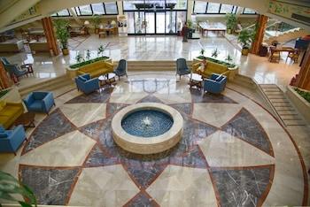 ภาพ Pharaoh Azur Resort ใน Hurghada