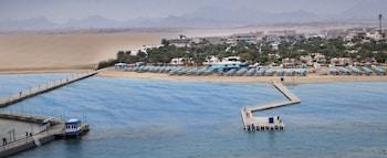 Fotografia hotela (Pharaoh Azur Resort) v meste Hurgada