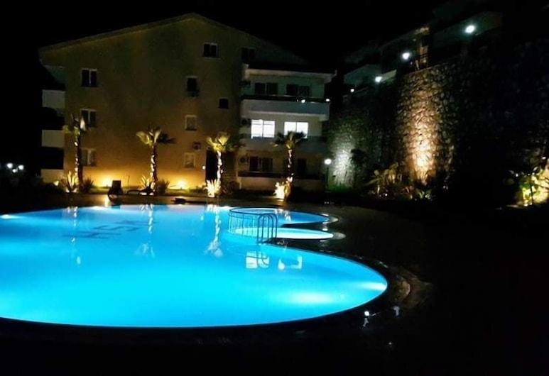 Aegean Star, Milas, Outdoor Pool