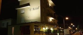 Picture of Hotel Redi in Montecatini Terme