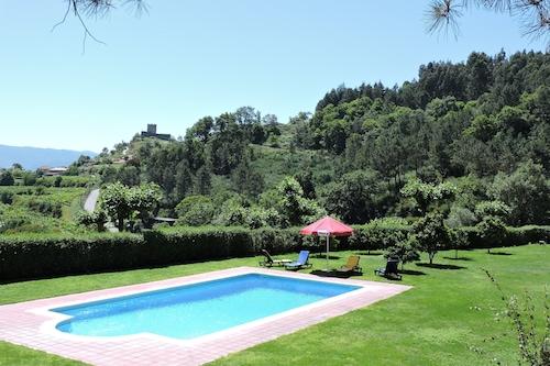 Villa,