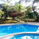 Cep Lago Hotel Ecológico