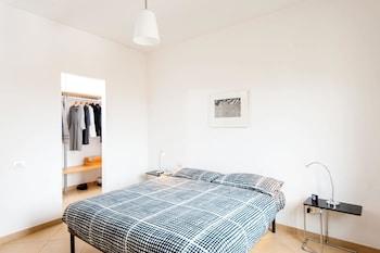 Φωτογραφία του Apartment With one Bedroom in Roma, With Wifi - 20 km From the Beach, Ρώμη