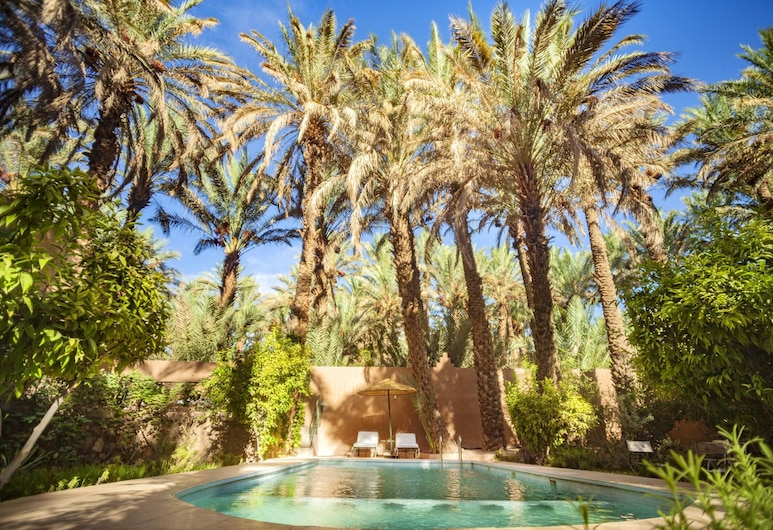 House With 4 Bedrooms in Zagora, With Shared Pool, Furnished Terrace and Wifi, Zagora, Pool