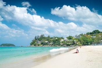 Picture of Grand Kata VIP - Kata Beach in Karon