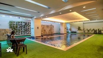 Pasig bölgesindeki ZEN Rooms at Millenia Tower Ortigas resmi