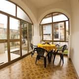 Villa, 2 camere da letto - Area soggiorno