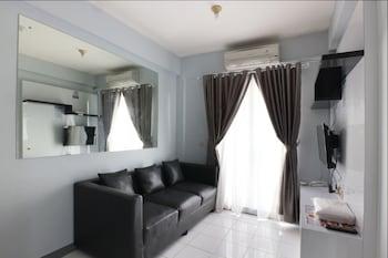 Image de Two-Nine Apartment Bekasi