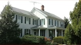 Picture Of Peaches And Dreams Bed Breakfast In Cordova