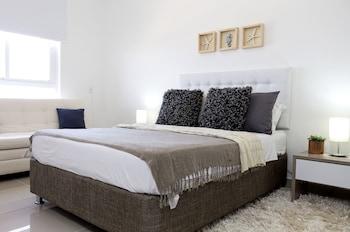 Picture of Apartamento SOHO Style Buenavista BAQ31A in Barranquilla