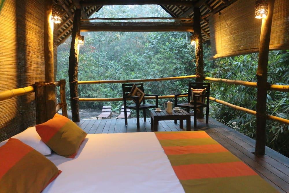 Monsoon Adventure Park