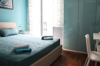 Picture of Pomodoro B&B in Naples