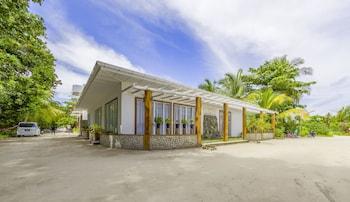 Fotografia hotela (Dhigurah Retreat Beach ) v meste Dhigurah