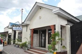 Picture of Rafiki Inn in Arusha