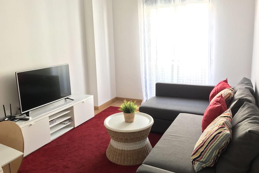 Apartmán, 1 spálňa - Vybraná fotografia