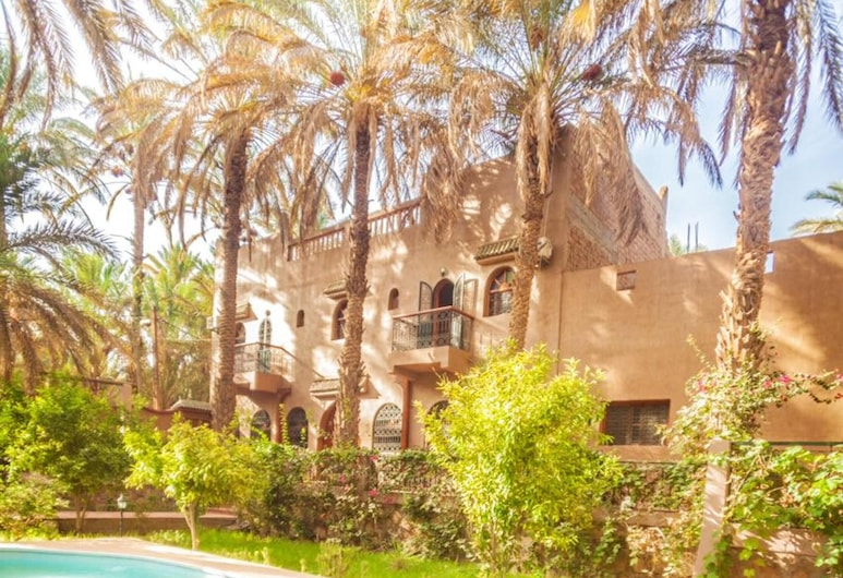 House With 7 Bedrooms in Zagora, With Shared Pool, Terrace and Wifi, Zagora, Bazen