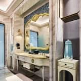 Suite - Casa de banho