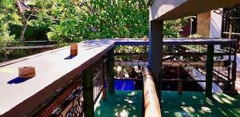 Picture of Twenty4Seven Bed & Breakfast in Jimbaran