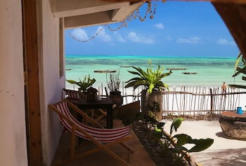Picture of Mango Beach house in Jambiani