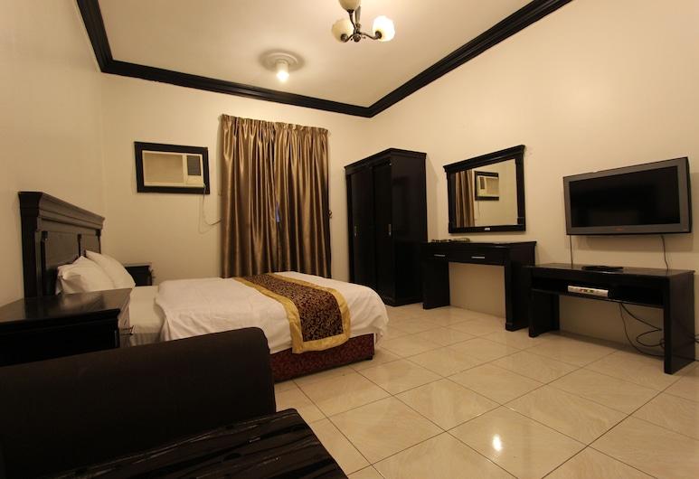 Mayar Al Alamia Furnished Apartments  2, Jeddah
