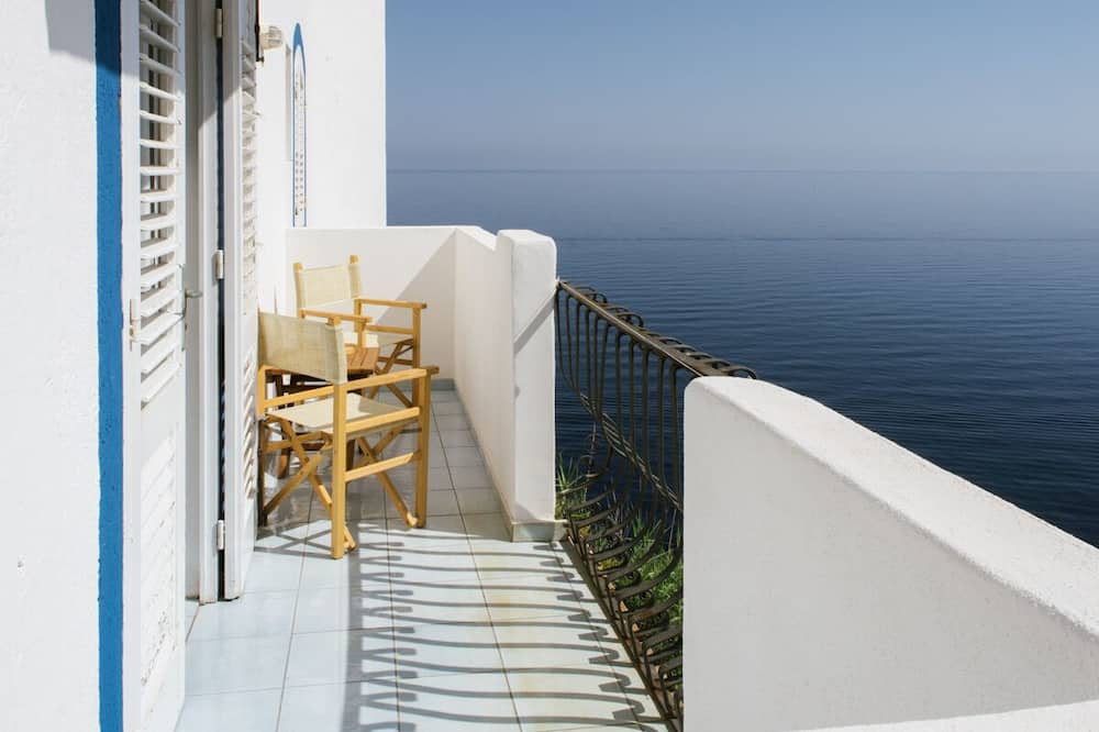 Premium Double or Twin Room - Terrace/Patio