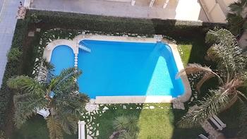 Hotellerbjudanden i Gandia | Hotels.com
