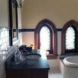 Room, Private Bathroom (The Hill) - Bilik mandi