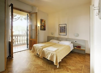 Picture of Hotel Resort in Montecatini Terme