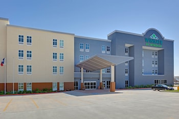 Picture of Wingate by Wyndham Corpus Christi in Corpus Christi