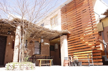 Foto del Hostal Iquisa en San Pedro de Atacama