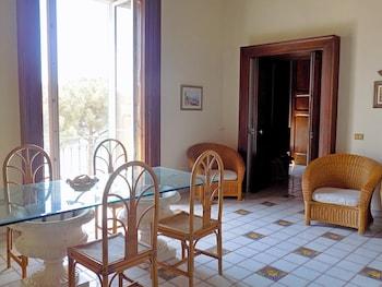 Picture of Casa Calla in Maiori