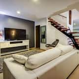Vila, 3 kamar tidur - Area Keluarga