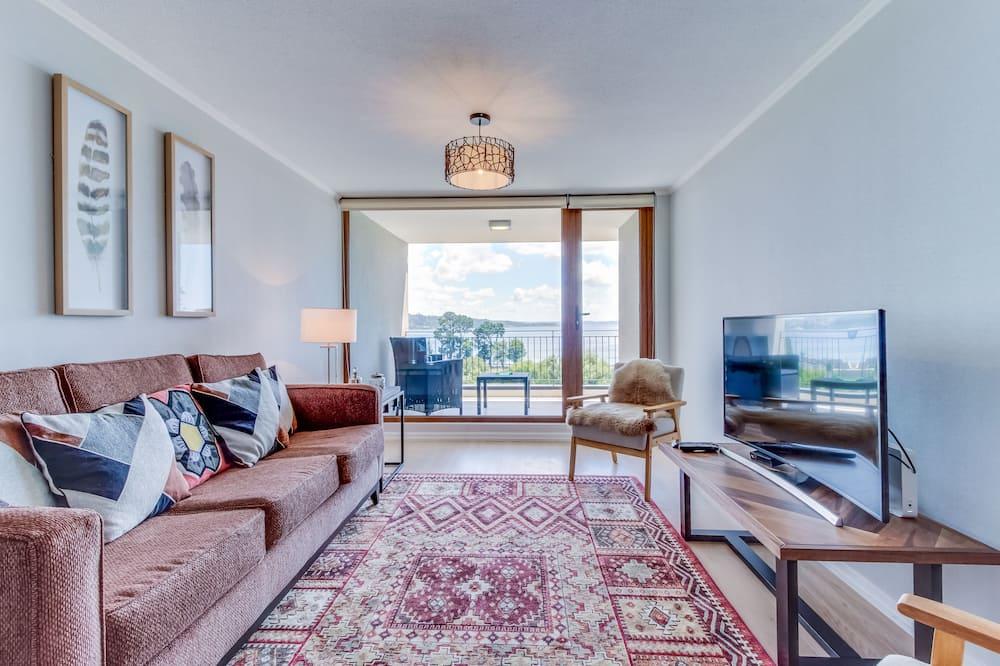 Standard-Apartment, 2Schlafzimmer, 2 Bäder - Profilbild