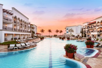 Picture of The Royal Playa del Carmen All Inclusive MX in Playa del Carmen