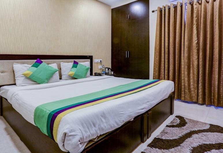 Treebo Trend Royal Elite, Madurai