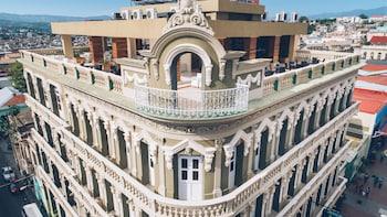 Picture of Iberostar Imperial in Santiago de Cuba