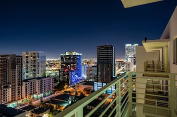 Picture of 1st Brickell Boutique Residences by Nomad Guru in Miami