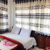 Double Room, 1 Queen Bed, Private Bathroom, City View - Guest Room