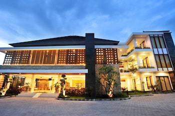 Image de Hotel Kautaman à Mataram