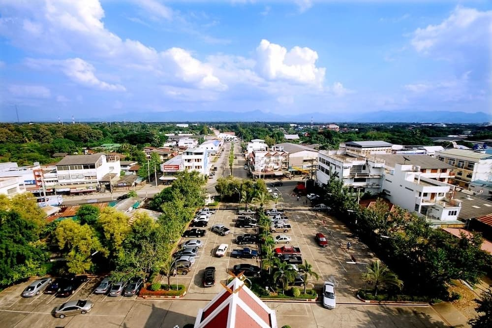 Panoraminis vaizdas