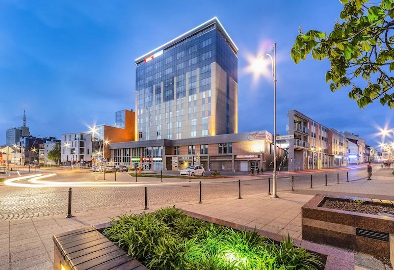 HOTEL DAL KIELCE, Kielce