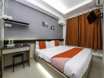Φωτογραφία του OYO 317 Citytop Hotel, Cheras