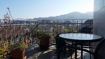 Hotellitarjoukset – Turin