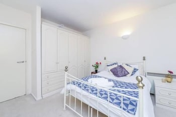 Picture of 2 bed Duplex South Kensington Apartment in London